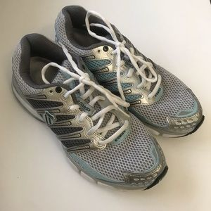 K-Swiss  keahou 2 Women's Running Sneakers